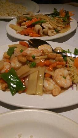 szechuan kitchen manchester restaurant reviews phone