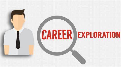 Resume Writing Job by University Career Center University Career Center Ttu