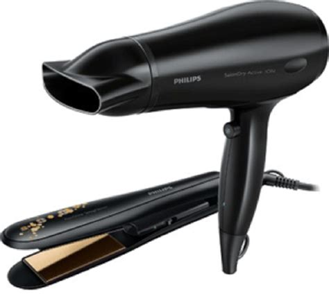 Philips Hair Dryer Jabong buy philips hair dryer and straightener on at rs
