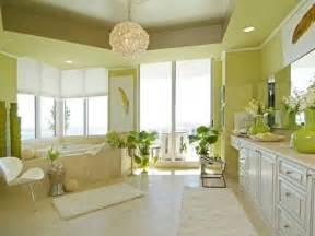 Paint color to make nice home interior 4 home decor
