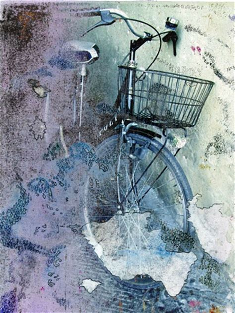 """mixed media photography 