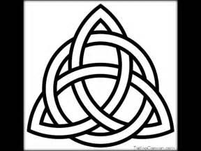 13167 celtic trinity knot tattoo designs tattoo design 1680x1260 jpg