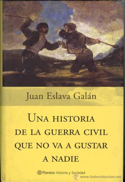 libro una revolucion en la la tertulia literaria punto com una historia de la guerra civil que no va a gustar a nadie
