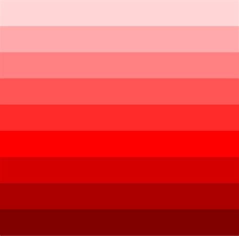 Monochromatic Color Scheme | monochromatic color wikipedia