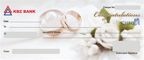 Wedding Gift Amount by Appropriate Wedding Gift Check Amount Imbusy For