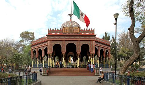 mexico architecture mexico city s architectural treasures a resident