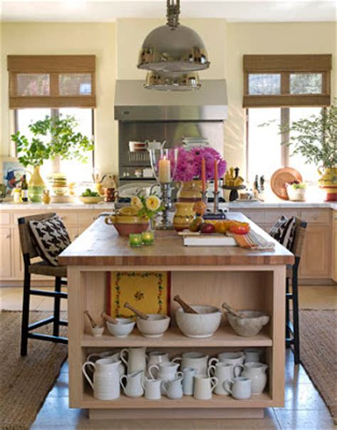 diy country kitchen decor country chic inspiration and diy ideas home base decor
