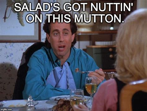 Seinfeld Meme - seinfeld meme 28 images the funniest george costanza