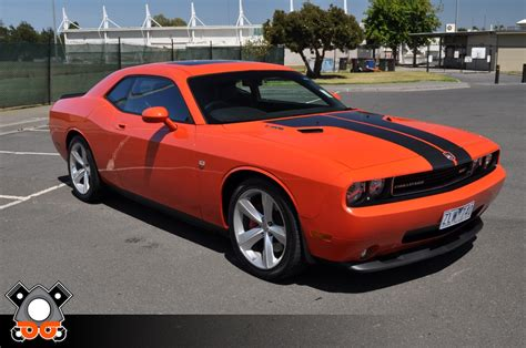 service manual car owners manuals for sale 2010 dodge challenger seat position control 2010
