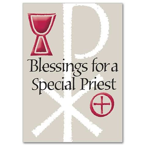 Birthday Cards For Catholic Priests Pin By Printery House On Birthday Cards Pinterest