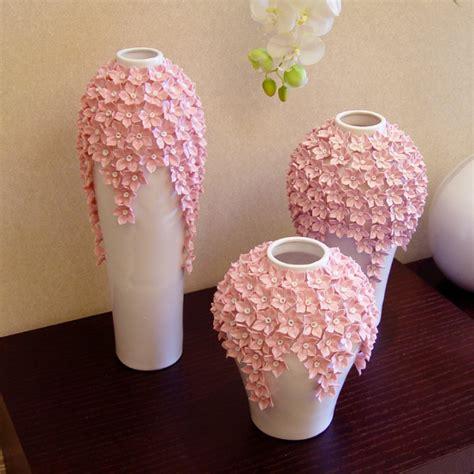 decorative items for home withal how to make handmade home оригинальный подарок девушке