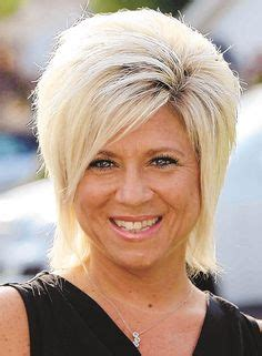 why does theresa caputo never have her mom in the show 1000 images about theresa caputo on pinterest long