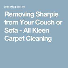 kleen karpet cleaned 65 rugs 25 best ideas about sharpie removal on removing sharpie remove permanent marker
