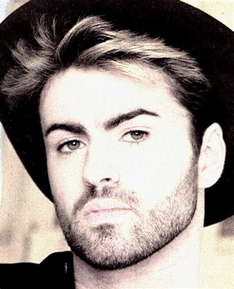 best of george michael 25 best ideas about george michael on george
