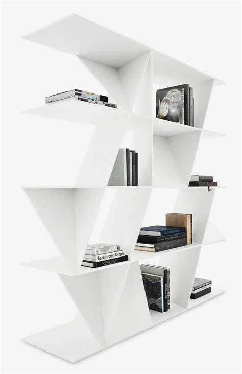 Bibliotheque Design by La Biblioth 232 Que De Design Un Meuble Fonctionnel Et Esth 233 Tique