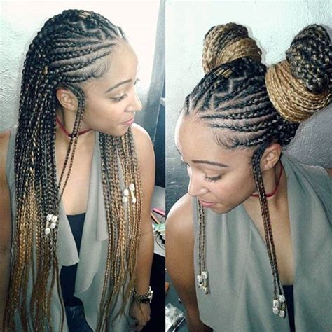 braids with bolding center 207 best images about main maine on pinterest jumbo