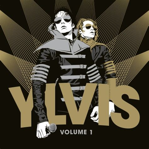 something like summer volume 1 volume 1 album ylvis cdon