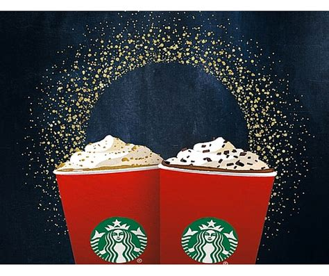 Starbucks Gift Card Groupon - starbucks groupon 15 starbucks egift card for 10 stretching a buck stretching