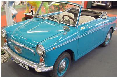 Auto Versicherung Nächtlicher Stellplatz by Autobianchi Bianchina Pkw Nach 1945 01a 202360