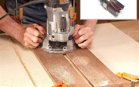 advanced woodworking projects  dirt simple woodworking