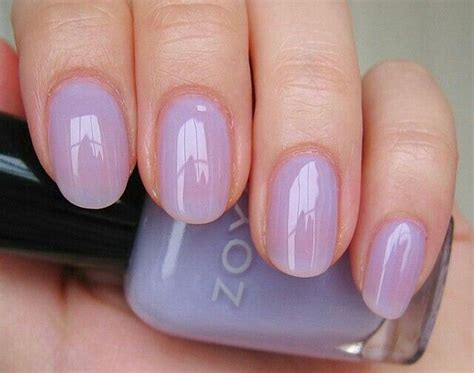 tutorial unghie instagram oltre 25 fantastiche idee su unghie lilla su pinterest