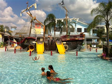 friendly resorts top best 5 orlando kid friendly resorts travefy