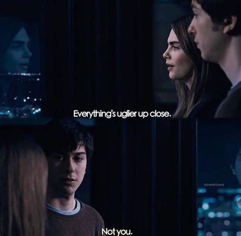 film paper towns adalah paper towns i loved this movie and an amazing book