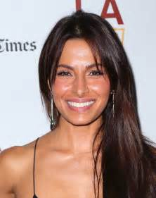 Vanity Fair Party 2014 Sarah Shahi The Road Within Premiere In Los Angeles