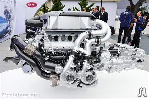 bugatti chiron engine singlelens photography bugatti chiron and gran turismo 20