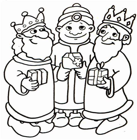 imagenes navidad grandes dibujos infantiles para colorear de navidad feliz