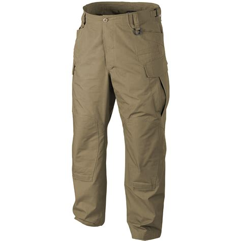 Tactical Helicon Army helikon sfu next army combat trousers mens