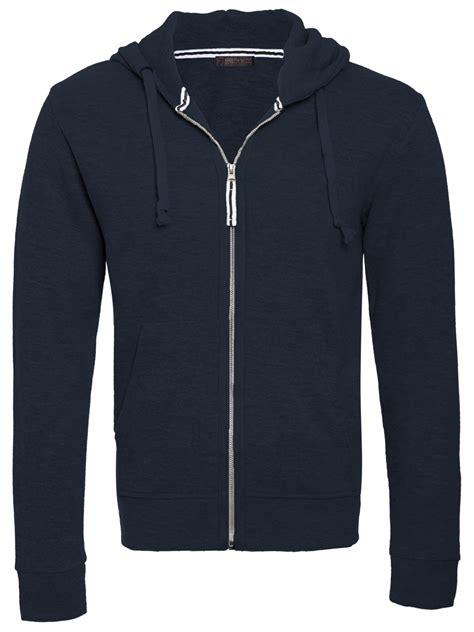 Zipper Hoodie mens hoodie zipper sleeve sweatshirt zip up hoody