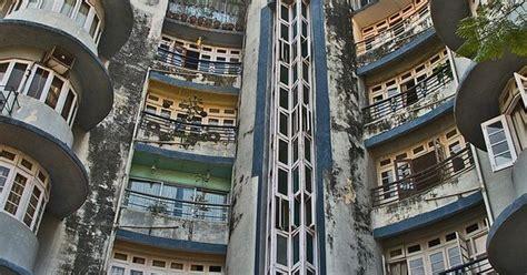 Ram Mahal ram mahal apartment building 8 dinshaw wachha road