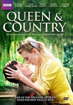 film queen and country download queen country movie for ipod iphone ipad in hd
