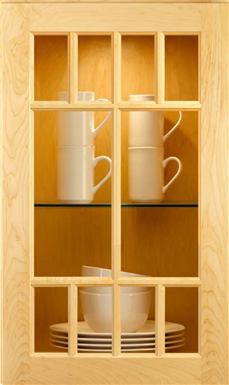 Merillat Kitchen Cabinet Doors by Merillat Cabinets Replacement Doors Merillat Replacement