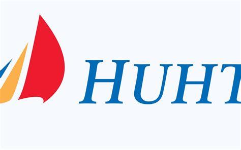 Huhtamaki   Tandem Multimedia Partners Inc