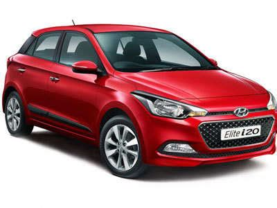 hyundai i20 models by year | priceprice.com