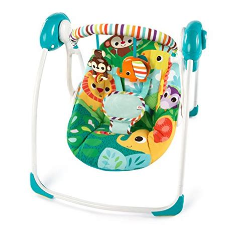bright starts true speed swing top 20 best baby swing baby best products