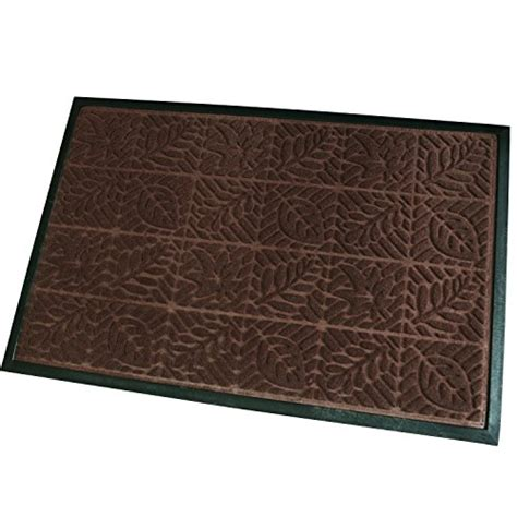 Large Outdoor Doormats Large Outdoor Door Mats Rubber Shoes Scraper For Front