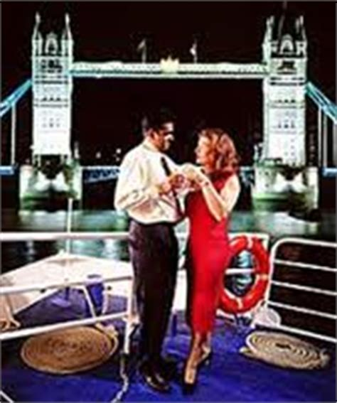 thames river cruise dinner and dance london tours 187 london dinner cruises chagne dinner