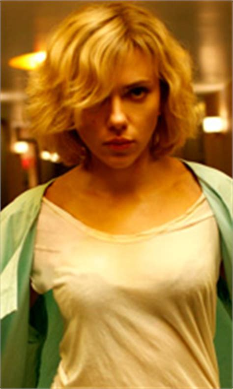 film lucy in italiano lucy 2014 mymovies it