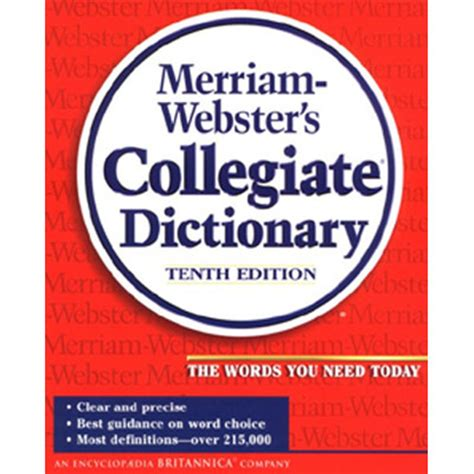 webster s dictionary scrabble merriam webster scrabble sprint related keywords