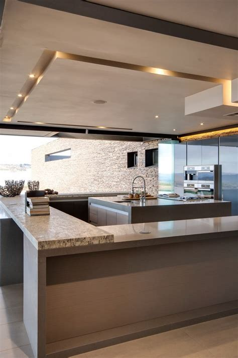 kitchen ceiling design ideas fruitesborras com 100 kitchen ceiling designs images