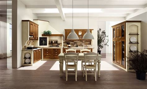 cucine in muratura classiche cucine in muratura arrex le cucine