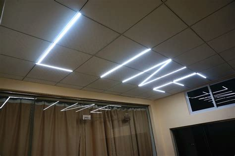 Grid Ceiling Lights Ceiling Grid Lights Grid Ceiling Light By Blackjack Lighting Ylighting China Ceiling Recessed
