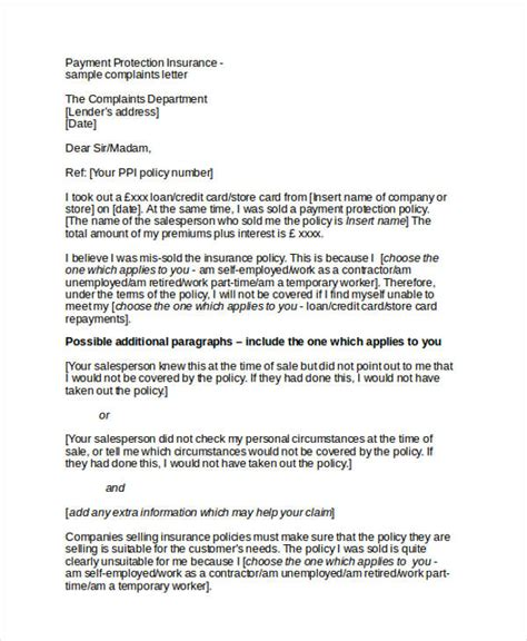 Complaint Letter To Elevator Company how to write a letter of complaint to a company ideas of