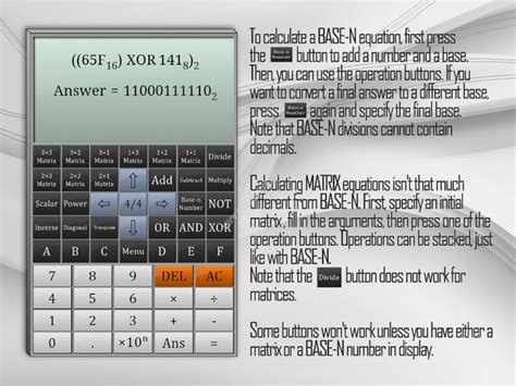 calculator full full scientific calculator pro a2z p30 download full