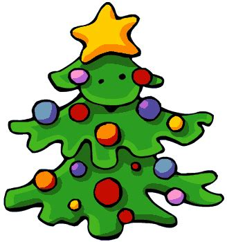 clipart alberi clipart gratis natale awesome graphic library
