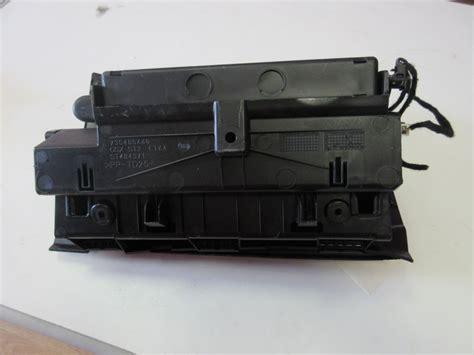cassetto portaoggetti grande punto cassetto portaoggetti fiat grande punto evo