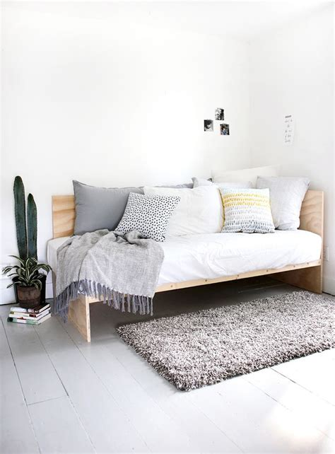 daybed bedding ideas best 25 daybed ideas ideas on pinterest daybed room